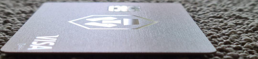 doppelter-crypto-com-gutschein-erhalte-50-fuer-die-crypto-com-kreditkarte
