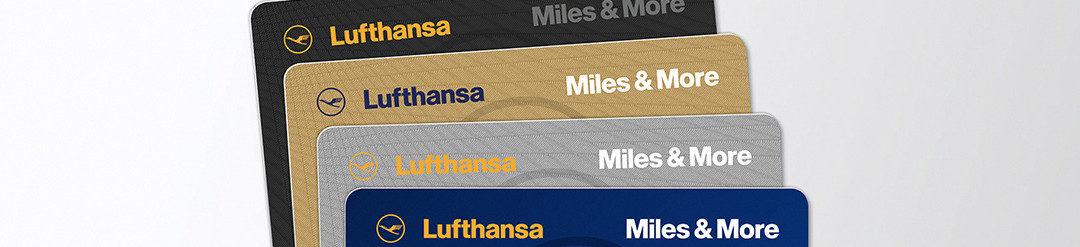 miles-more-kreditkarten-aktion-bis-zu-30-000-praemienmeilen-willkommensbonus